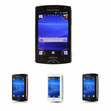 Sony Ericsson Xperia mini ST15i Mobile Cellphone Android WIFI 5MP GPS Smartphone