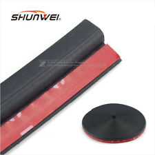 Z Type 3M Adhesive Car Rubber Seal