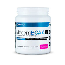 USP Labs Modern BCAA - USPLabs Branch Chain Amino Acids Intra-workout Recovery