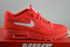 Nike Air Max 1 Ultra Flyknit Sneakers Shoes Shoe Trainers Size Selectable