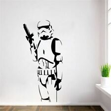 Star Wars posters For walls