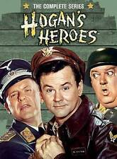 Hogans Heroes The Complete Series (DVD, 2016, 27-Disc Set, Seasons 1-6) NEW