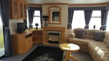 Caravan To Rent Hire Let Seaview Ingoldmells Skegness 6 Berth 2018 Holiday Break