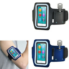 NEW Gym  Jogging Sports Armband Exercise Case Cover Sport   for iPod Nano 7