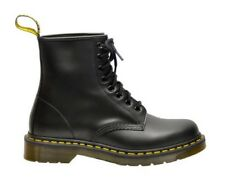 Ankle Boot Dr. Martens Smooth