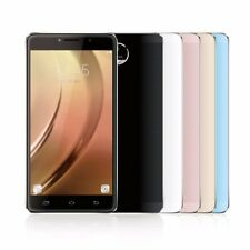 6.0 inch Unlocked Android 5.1 Smart Mobile Phone Quad Core GPS 8GB AT&T 3G-US