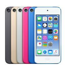 Apple iPod Touch 6th Generation 32GB , 8MP, Wi‑Fi , iOS  Latest Model BRAND NEW