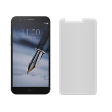 Ultra Clear LCD Screen Protector Film Cover Guard for LG Stylo 3 Plus