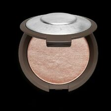 Shimmering Skin Perfector Pressed Foundation Powder Shade Highlighter Glow Kit