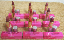 Mary Kay Signature Creme Lipstick -NEW- Choose Your Shade