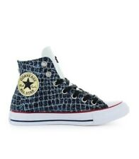 Sneakers Chuck Taylor Converse All Star