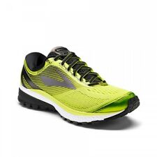 PRICES PAZZI RUNNING SHOES BROOKS GHOST 10 SUPER DISCOUNTS 20%