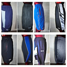 Mens Under Armour Shorts-All sizes and styles-Click SIZE for list
