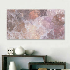 Unframed Abstract Maze Art Oil Painting Canvas Print Wall Picture Home Decor NEW