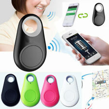 Mini GPS Tracking Finder Device Auto Pets Dog Cat Kids Finder Motorcycle Safety