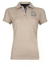 HV Polo Beil Polo Shirt - 0403092921 NOW ONLY £30