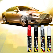 Car Auto Coat Scratch Clear Repair Paint Pen Touch Up Remover Applicator FixTool