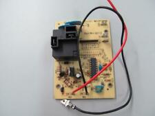 EZGO Golf Cart PowerWise Charger Timer Control-Input board   #9012