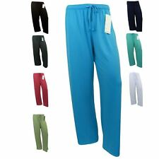 Saloos Silky Stretchy IT Trouser Casual or Eveningwear sizes 12 - 22