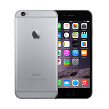 "Apple iPhone 6 - 16/64/128GB GSM ""Factory Unlocked"" Smartphone HOT iOS Phone"