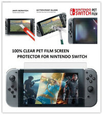 6748 8FEB Nintendo Switch Tempered Glass Screen Protector for Nintendo Switch