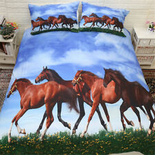 Sweethearts series Bedding Set Queen King Full Twin Duvet Cover Set Quilt Cover
