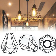 Lampshades for Lamps