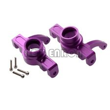 ALUMINUM FRONT/REAR KNUCKLE ARM 85048 FOR HPI SAVAGE X XL 21 25 SS 4.6 5.9 FLUX