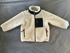 Carters Toddler Boys 4T