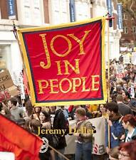 Jeremy Deller: Joy in People by Rob Young, Stuart Hall, Ralph Rugoff #X145
