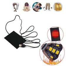 Electric Heating Pad Clothes Heated Jacket 3 Gear Adjusted Temperature DL0 01