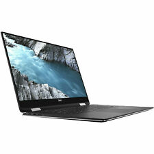 "Artikelbild DELL XPS 15 9575 2in1 CONVERTIBLE 15,6"" FULL HD TOUCHDISPLAY i7-8705G NEU OVP"