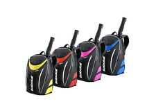 BABOLAT BACKPACK CLUB LINE TENNIS BAG , CHOOSE COLOUR 2014 DESIGN