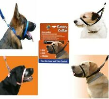 CANNY COLLAR THE BEST TRAINING COLLAR ON THE MARKET WE ARE AN AUTHORISED SELLER