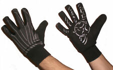 PB WINDPROOF TOP QUALITY WINTER CYCLING GLOVES S,M,L,XL