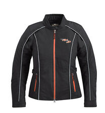 Harley-Davidson Womens RCS Functional Jacket - 98383-11VW