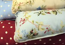 Tapestry/Cotton  Door Draught Excluders Various Designs