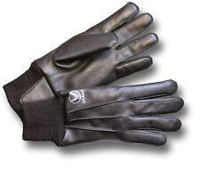 1 PAIR NEW USAAF LEATHER FLYING GLOVES