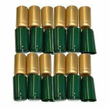 Wine Bottle Shrink Wraps 30 Excellent Quality, 5 Colours to Choose From