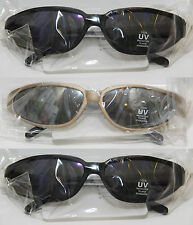 GAP KIDS Sunglasses 100% UV Protection To Ansi Standards Comfortable & Stylish