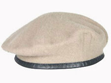 NEW High Quality Special Air Service SAS Beret All Sizes (Small Crown SF