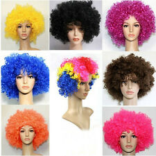 Cool Men's/Children's Anime Cosplay Costume Party Fashion Full Wig Hair Wig NC09