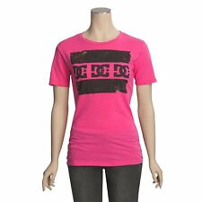 DC 'Sinister' T-SHIRT - WOMENS sizes M - XL NEW