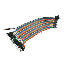 Dupont Wire Jumper