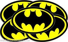 Batman Emblem Decal Batarang Vinyl Decal / Sticker  Multi-Packs DZ 1003