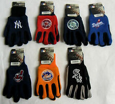 MLB McArthur Children's 2-4 years Sports Utility Gloves FREE SHIPPING NEW!