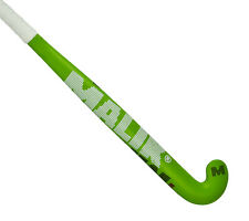 Malik London Composite Field Hockey Stick,With Free Cover
