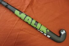 "Malik ""Fresh New ""Composite Field Hockey Stick With Free Cover"