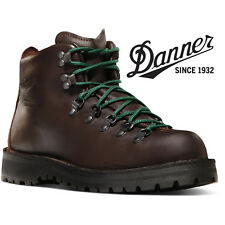 Danner Mountain Light II Men's Hiking Boots - 30800 - All Sizes Available