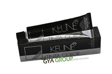 Keune Professional Tinta Color, UV protector, Silk Protein, Color Stabilizer